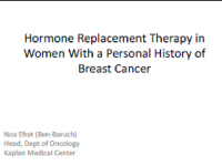 HRT-in-Breast-Cancer-2018-Dr-Ben-Baruch