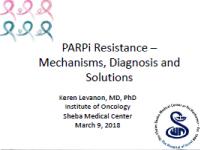 PARPi-resistance-AZ-Dr-Levanon