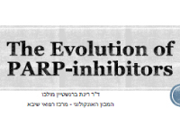 The-Evolution-of-PARP-inhibitors-Dr-Bernstein