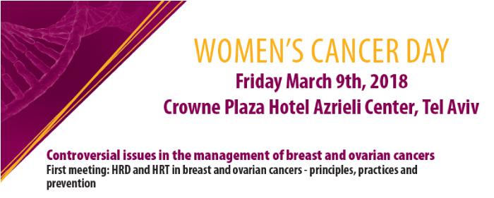 Women-cancer-day090318