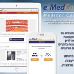 e-medcase-org