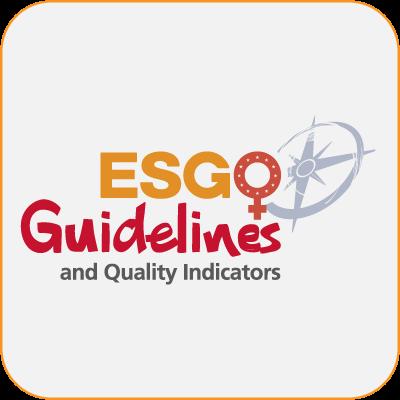 esgo guidelines