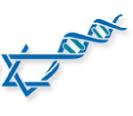 isgo-logo