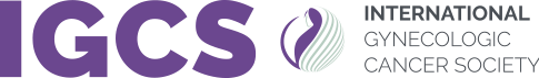 logo-igcs