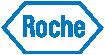 roche-02