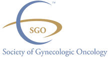 sgo-logo
