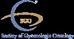 SGO 2021 Virtual Annual Meeting on Women's Cancer